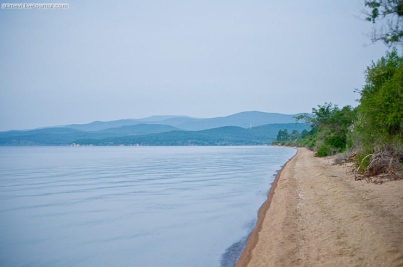 знакомства в камень рыболове ханкайский район